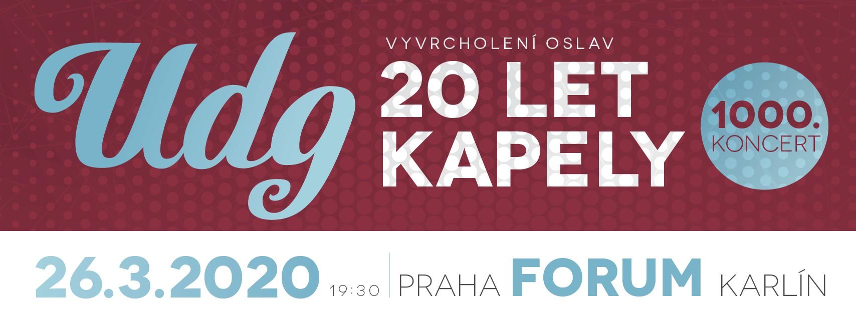 forum2020.jpg