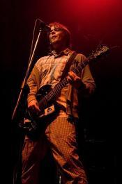 Festival Benátská noc 2006