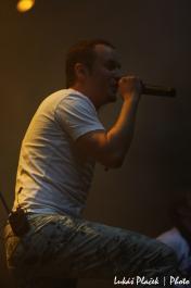 Votvírák 2010, Milovice