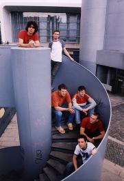 PROMOFOTO 2004