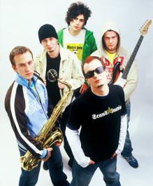 PROMOFOTO 2005
